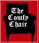 The Comfy Chair