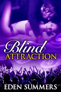 Blind Attraction_400