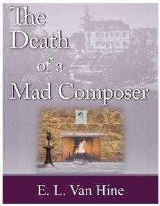 mad composer