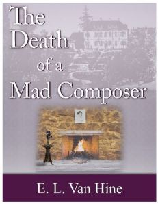 mad composer