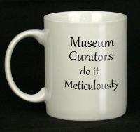 mal's mug