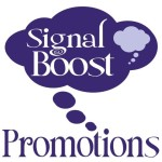 signalboosttransparent