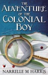 colonialboy-ip-logo
