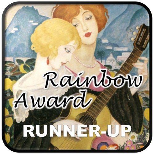 ra-runner-up