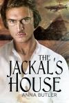 JackalsHouse[The]FS_v1