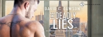 DeadlyLies[The]_FBbanner_DSPP